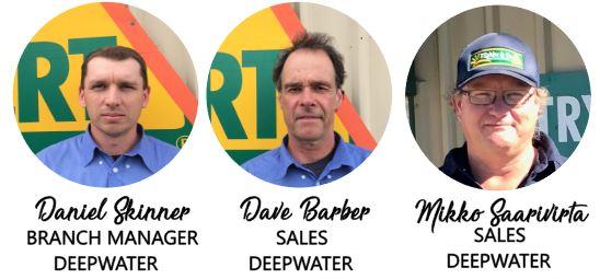 2018-staff-correct-deepwater.jpg