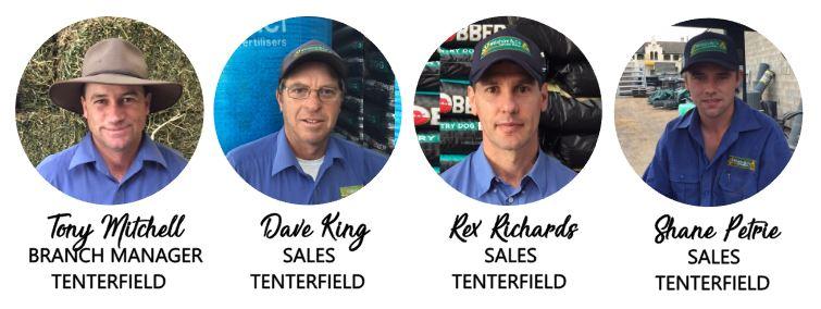 2018-staff-correct-tenterfield.jpg