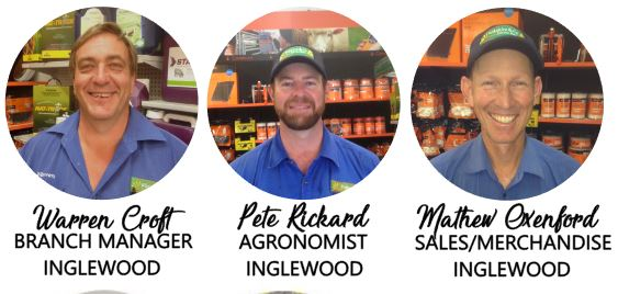 2018-staff-inglewood-correct.jpg