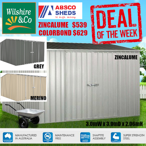absco-deal-of-the-week.jpg