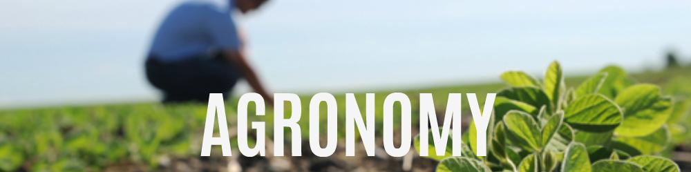 agronomy-.jpg