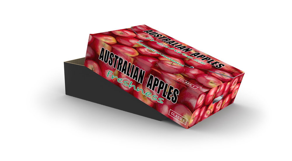 apple-boxes.jpg