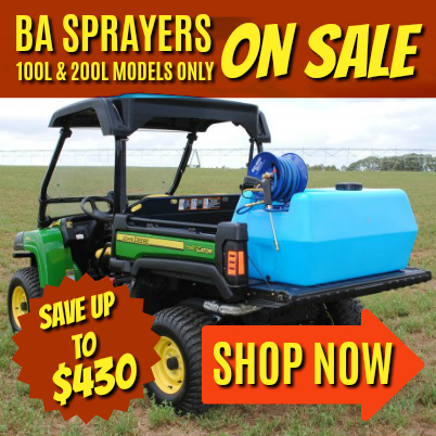 ba-sprayer-shop-now.jpg