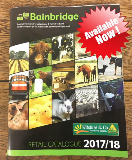 bainbridge-catalogue.jpg