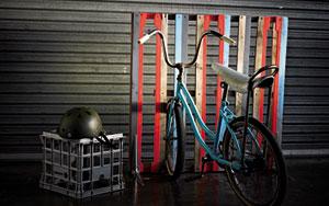 bike-rack-300x188.jpg