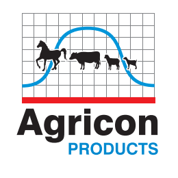 cropped-agricon-s-logo.png