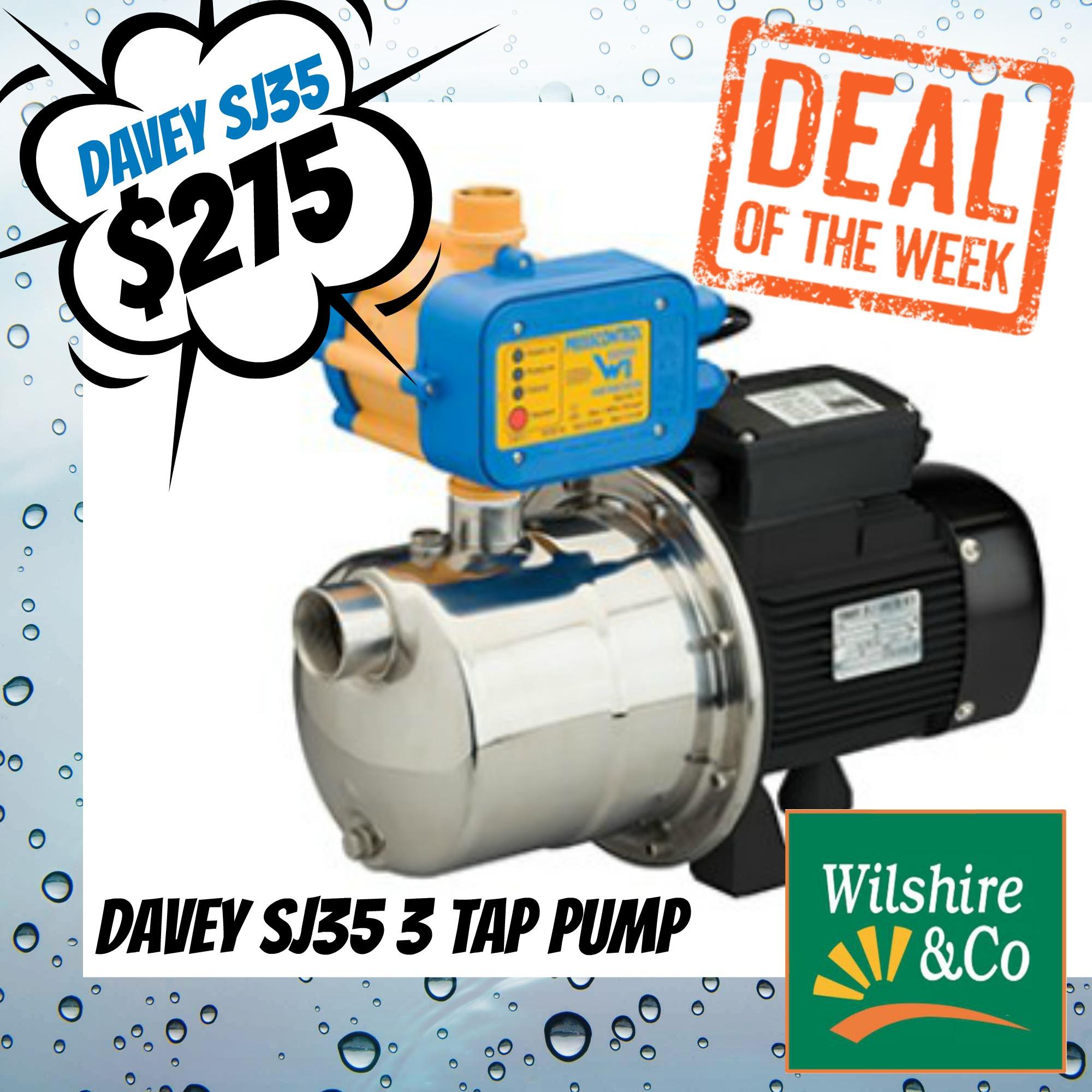 davey-deal.jpg
