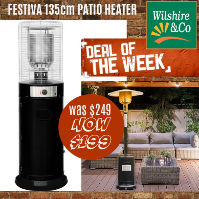 deal-of-week-festiva-heater.jpg