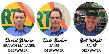 deepwater-staff-2018.jpg