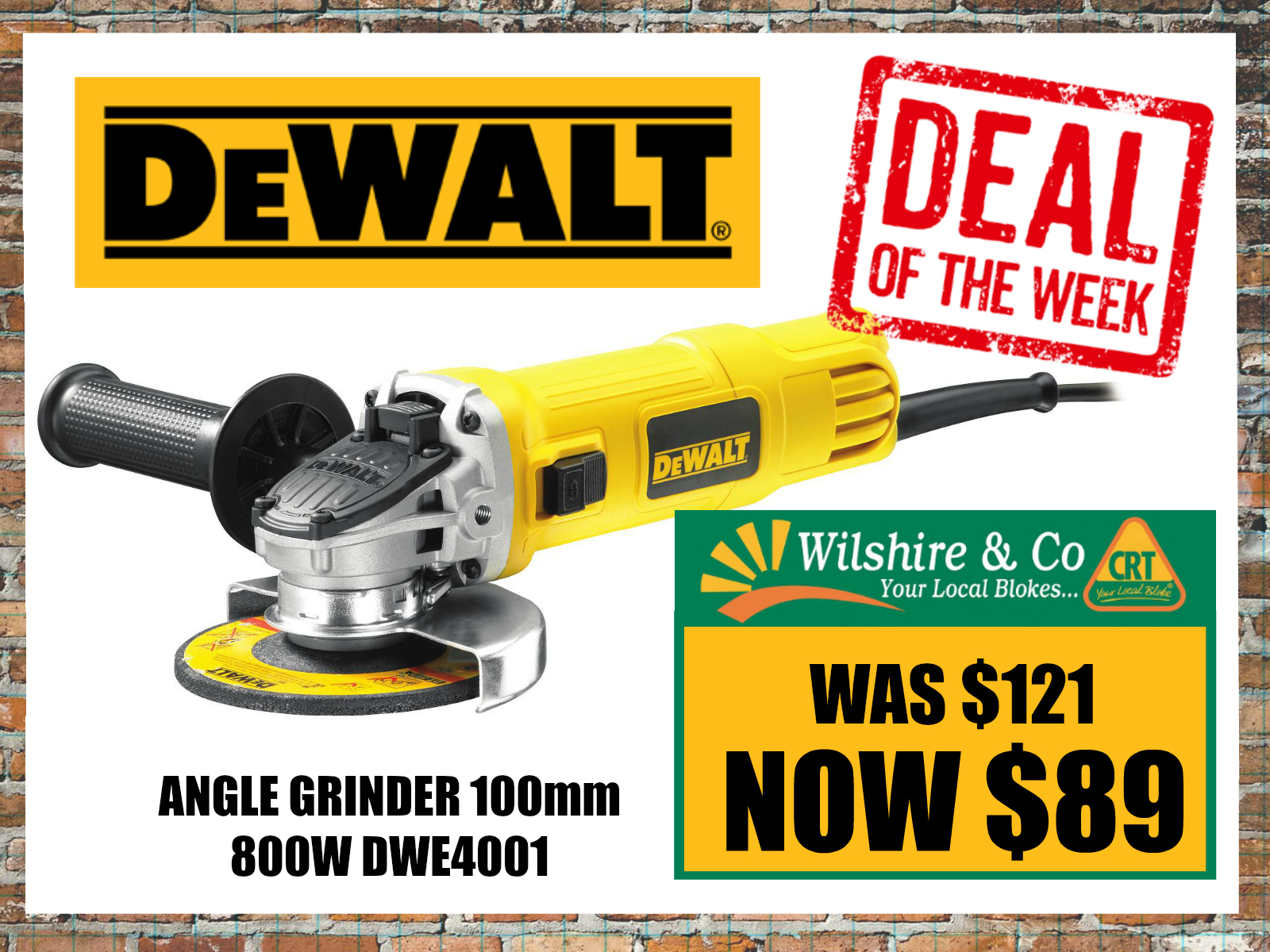 dewalt-deal-of-the-week-06.02.jpg