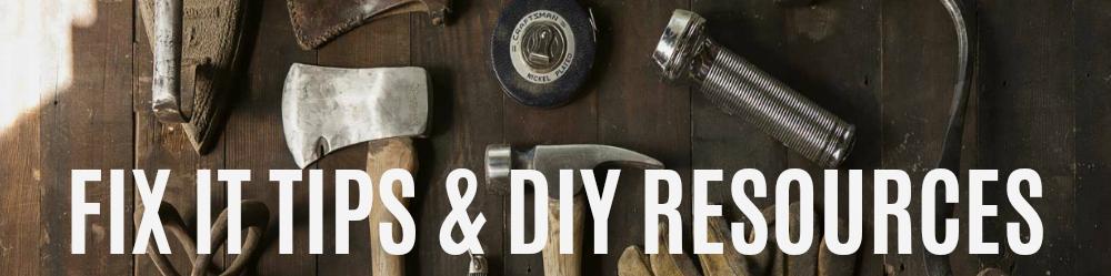 fix-it-tips-diy-resources-.jpg