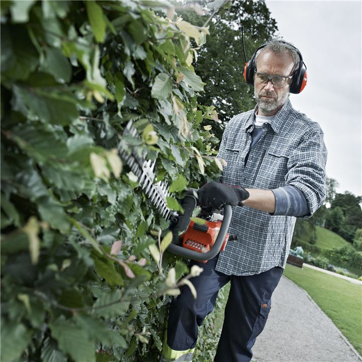 hedge-trimmer.jpg
