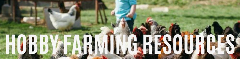 hobby-farming-resources.jpg