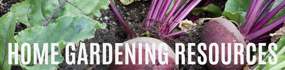home-gardening-resources.jpg