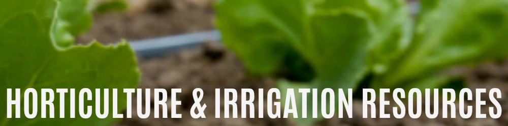 hort-irrigation-resources.jpg