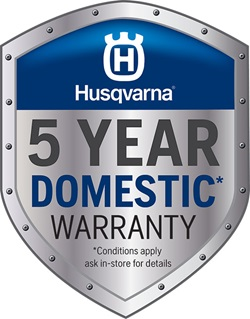 hq-domestic-5-year-warranty-550w.jpg