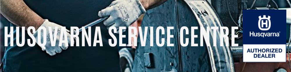 husq-service-centre-banner.jpg
