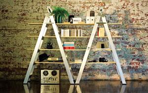 ladders-300x188.jpg