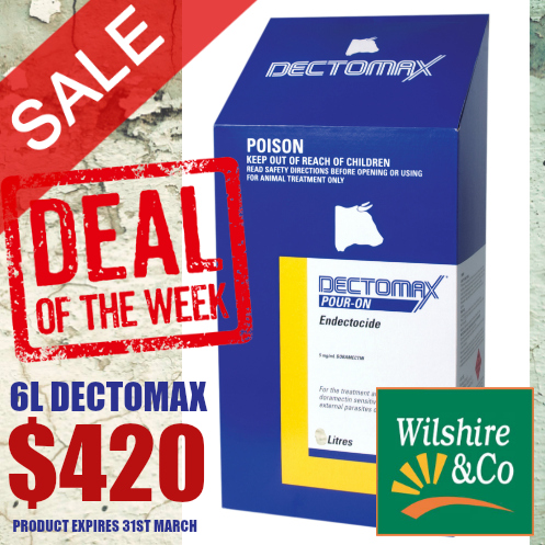 march-dectomax-sale-deal-of-the-week.jpg