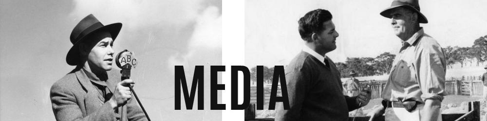 media-image.jpg