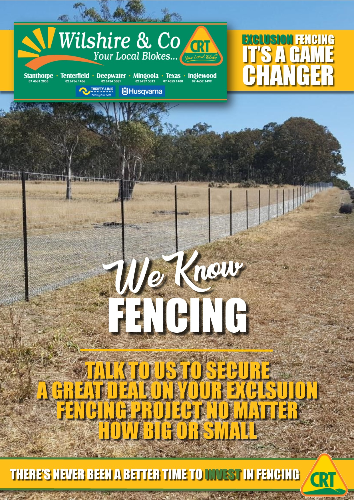 page-1fencing-offer-for-july-single-pages-set-up.jpg