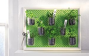 planters-300x188.jpg