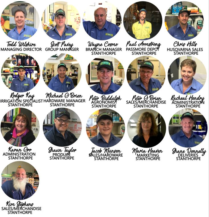 stanthorpe-staff-updated-jan-2018.jpg