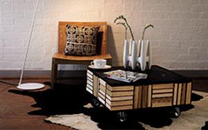 table-300x188.jpg