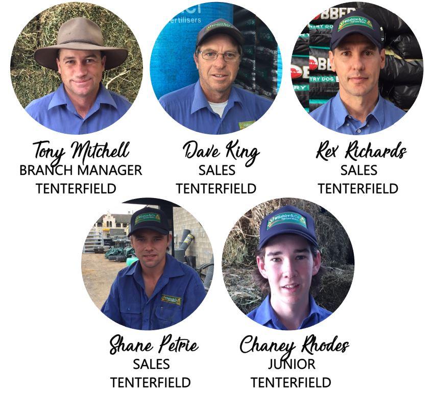 tenterfield-staff-group.jpg