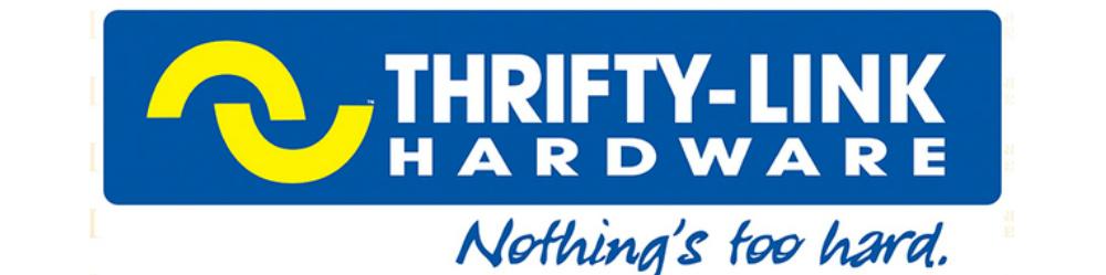 thrifty-logo.jpg