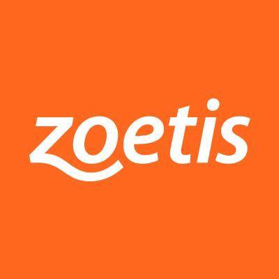 zoetis-logo.jpg